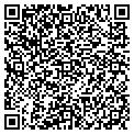 QR code with J & S Sales and Marketing Inc contacts
