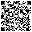 QR code with One Stop Teleco contacts