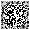 QR code with R E C Construction Inc contacts
