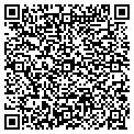QR code with Johnnie Stewart Contracting contacts