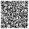 QR code with Pierres Lawn Service Inc contacts