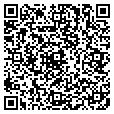 QR code with Burklew contacts