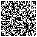 QR code with Top Coat Systems contacts