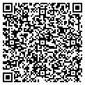 QR code with Senior Electrical Service contacts