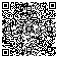 QR code with Larson Plumbing contacts