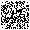 QR code with Clotide Beauty Supply contacts