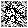 QR code with Ivan Labs Inc contacts