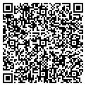 QR code with Baranets Area Rugs contacts