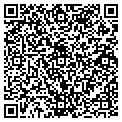 QR code with Richard C Bagdasarian contacts
