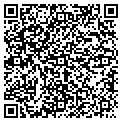 QR code with Heaton Brothers Construction contacts