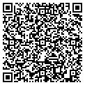 QR code with South Florida Counseling Center contacts