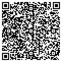 QR code with Oday Auto Sales Inc contacts