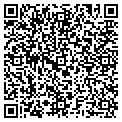 QR code with Welcome USA Tours contacts