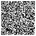 QR code with Delray Grande LLC contacts