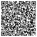 QR code with Honorable James E Glatt Jr contacts