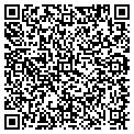 QR code with My Habitats Play Art & Mus Gym contacts