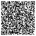 QR code with Mentor Florida contacts