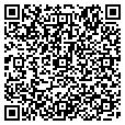 QR code with Doll Cottage contacts