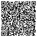 QR code with Carpenter Court Reporting contacts