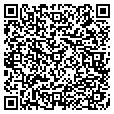 QR code with State Mortgage contacts