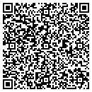 QR code with Bayside Mortgage & Associates contacts