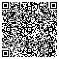 QR code with Duvall Parasailing contacts