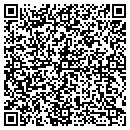 QR code with American Mortgage Services Group contacts