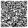 QR code with Animal Care contacts