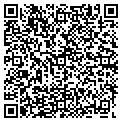 QR code with Fantastc Sams Org Fmly Hair CT contacts
