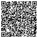 QR code with Crab Heaven Restaurant contacts