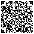 QR code with BMS Group Inc contacts