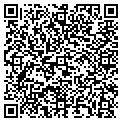 QR code with Myler Engineering contacts