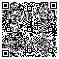 QR code with SM General Color Services contacts