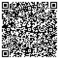 QR code with Palm State Title LLC contacts