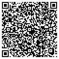 QR code with Diamond Development Group contacts