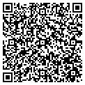 QR code with Carolyn's Upholstery contacts