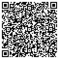 QR code with Red Hoagland G M C contacts