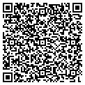 QR code with Internationalbeauty and Barber contacts