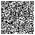 QR code with Sunset Park Townhouses Assn contacts