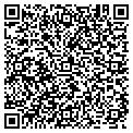 QR code with Perracon Construction Manageme contacts
