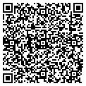 QR code with John Gallaher Funeral Service contacts