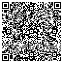 QR code with Mark Schofield Appraisal Services contacts