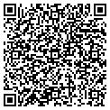 QR code with Karaski Stephen contacts
