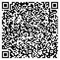 QR code with Truck & Trailer Rfrgn Service contacts