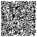 QR code with Discovery Electronics Inc contacts