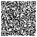 QR code with Classic Plumbing Co contacts