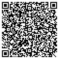 QR code with Jeannes Country Cottage contacts