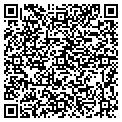 QR code with Professional Office Services contacts