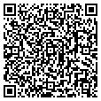QR code with Alan R Hecht contacts