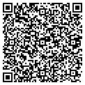QR code with Charlotte Rose Realty contacts